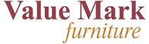 ValueMark Logo.jpg