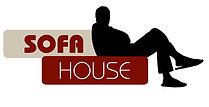 Sofa House.jpg