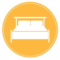 Beds & Bedframes Icon.png