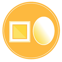 Pictures and mirrors Icon.png