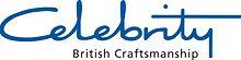 Celebrity British Crafsmanship logo.jpg