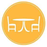 Dining Furniture icon.png