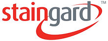 Staingard logo TM.jpg