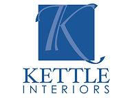 Kettle Interiors Logo.jpg