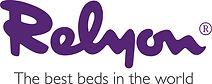 Relyon Logo.jpg