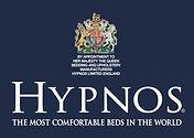 Hypnos Logo White-Out Dark Blue 2017.jpg