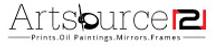 Art Source logo.png