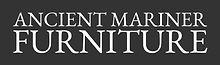 amf-new-logo.jpg