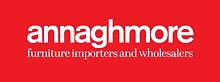 Annaghmore Wholsale Logo 2014.jpg