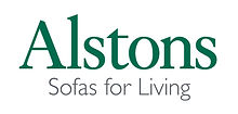 Alstons%20-%20Sofa%20for%20Life%20Logo%2
