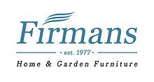 Firmans-Logo-RGB.jpg