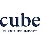 Cube_logo.png