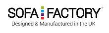 Sofa Factory hi-res.jpg