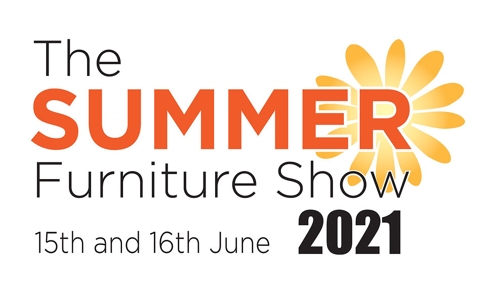 The Summer Show 2021