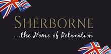 Sherborne New 2016 Logo with Flags.jpg