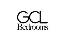 GCL Bedrooms Logo.png