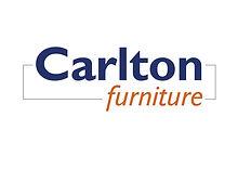 Carlton Furniture.jpg