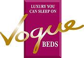 Vogue logo JPEG.JPG