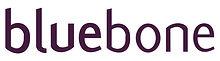 hires logo bluebone.jpg