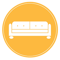 Upholstery Icon.png