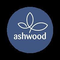 Ashwood_secondary_circular_logo_RGB.PNG