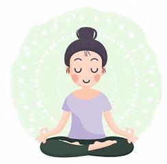 Meditación 1.png
