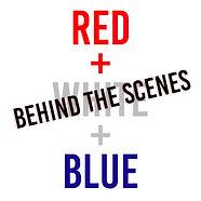 RED+WHITE+BLUE_BTS.jpg