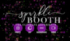 SParkle Booth -business card-front.jpg