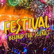 Festival-BTS.jpg