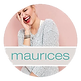 AKP-Featured On Maurices.png