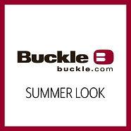 Buckle_SUMMER LOOK.jpg