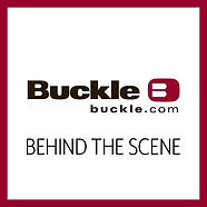 BUckle_BHS_895-560x560_edited.jpg