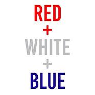 RED+WHITE+BLUE.jpg