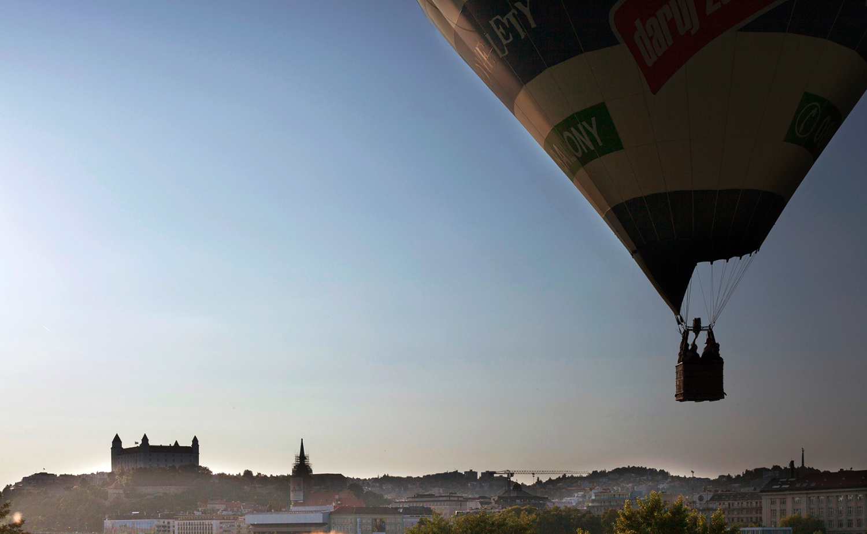 balon pas_edited