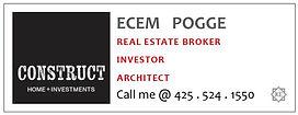 Ecem Pogge Logo.jpg
