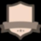 Blank Grey Badge_edited.png