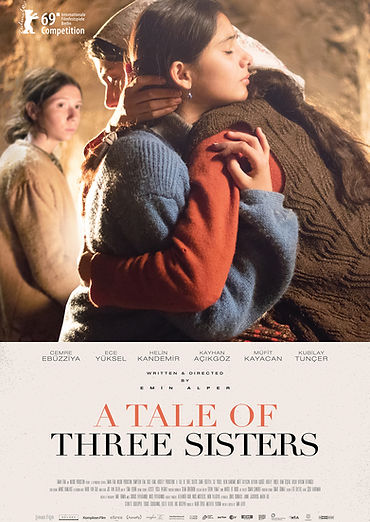 A_Tale_of_3_Sisters-Poster.jpg