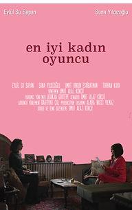 Poster 03e5c77706-poster.jpg