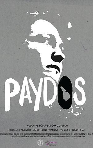 PAYDOS%20AFIS%20(2)_edited.jpg
