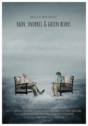 Poster 1d7d4a8982-poster.jpg