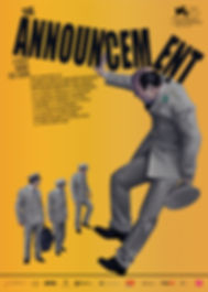 the_announcement_poster_print.jpg