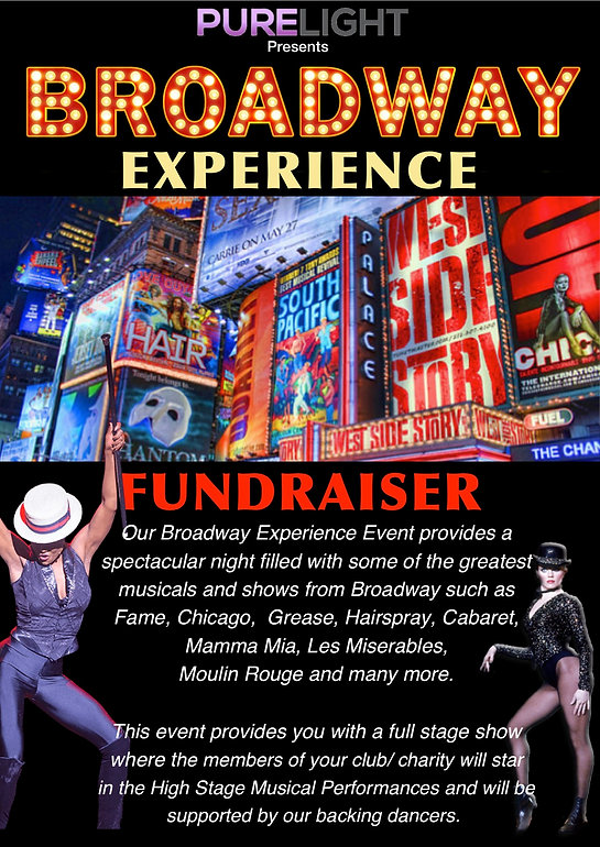 Broadway Fundraiser.jpeg