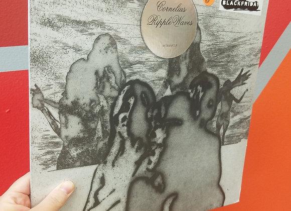 Cornelius - Ripple Waves - LP