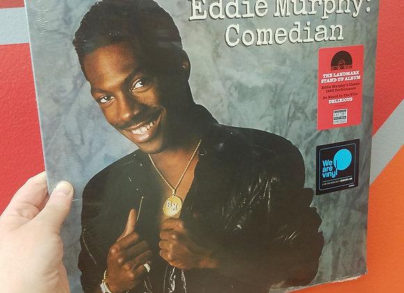 Eddie Murphy - Comedian - LP