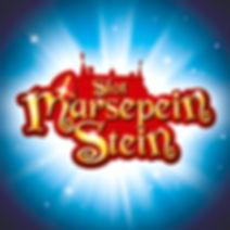 slot_marsepeinstein-slot_marsepeinstein_