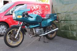 moto Philippe