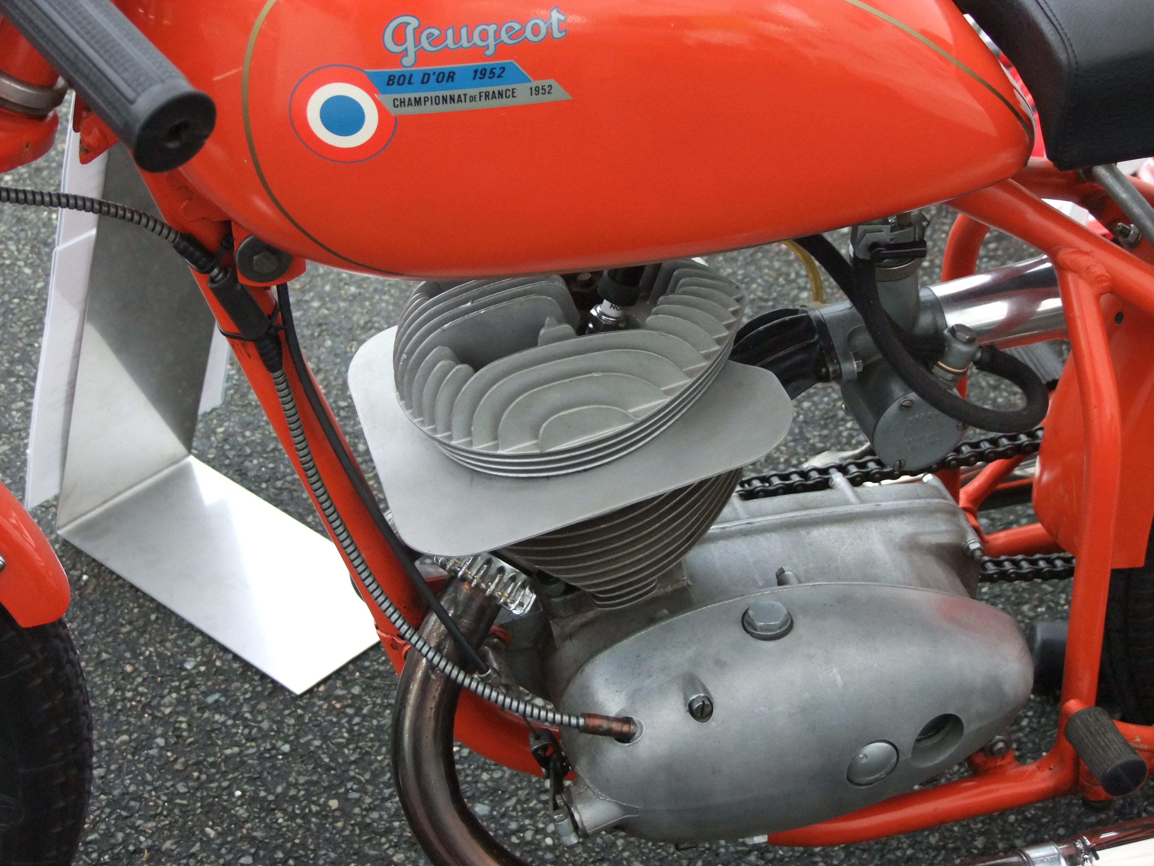 DSCF9357