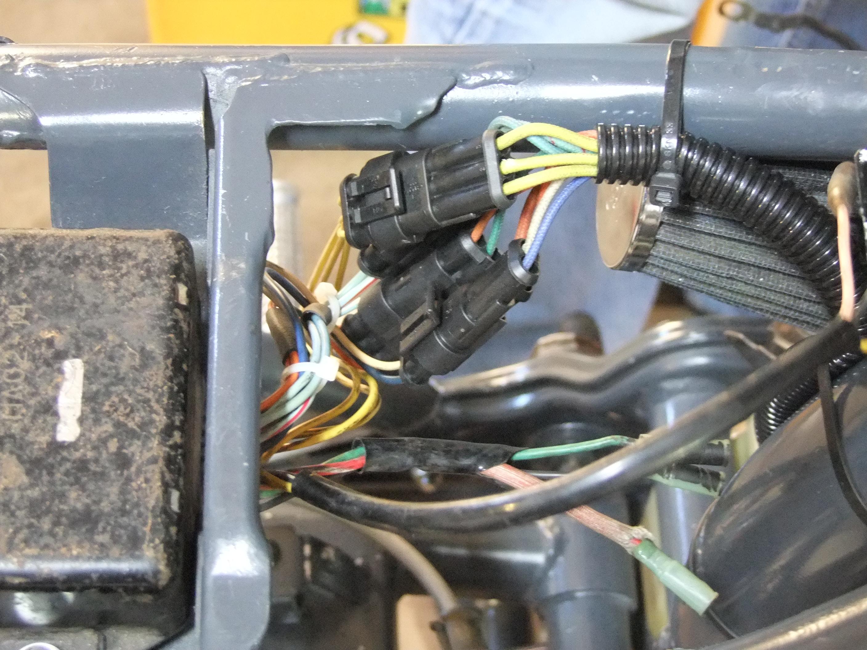 faiceau electrique 003
