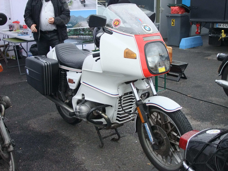 DSCF9406