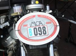 DSCF9436